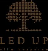 Led Up - slim besparen
