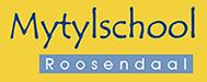 Mytylschool Roosendaal